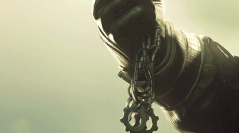 Gears of War 2: probabile remastered in arrivo?