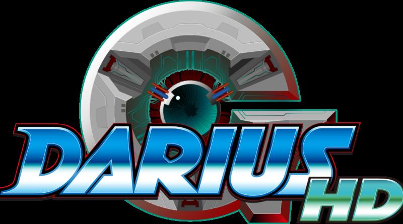 Darius Cozmic Revelation per Nintendo Switch