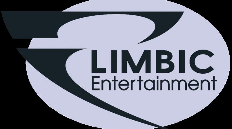 BANDAI NAMCO ha annunciato l'acquisizione di una quota di Limbic Entertainment