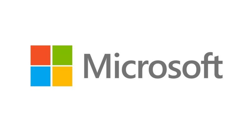 Microsoft risponde all'appello dell'Europa: archiviare e processare i dati europei in Europa