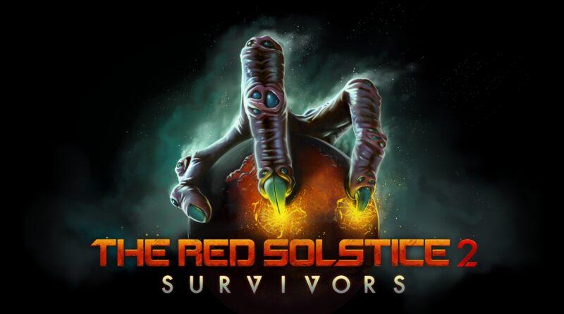 <h2 class='entry-title'>Red Solstice 2: Survivors verrà pubblicato da 505 Games su Steam PC!</h2><h4 class='entry-subtitle'><span style='color:#808080;font-size:14px;'>Il sequel del gioco di tattica in tempo reale riceverà nuove feature in base al numero di wishlist raggiunte.</span></h4>