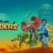 Stadia avrà una nuova esclusiva! PixelJunk Raiders