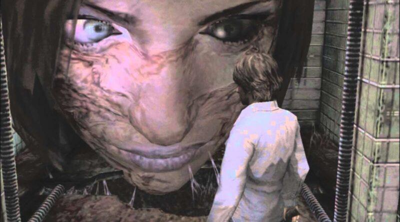 Keiichiro Toyama creatore di Silent Hill annuncia il nuovo gioco horror in un video