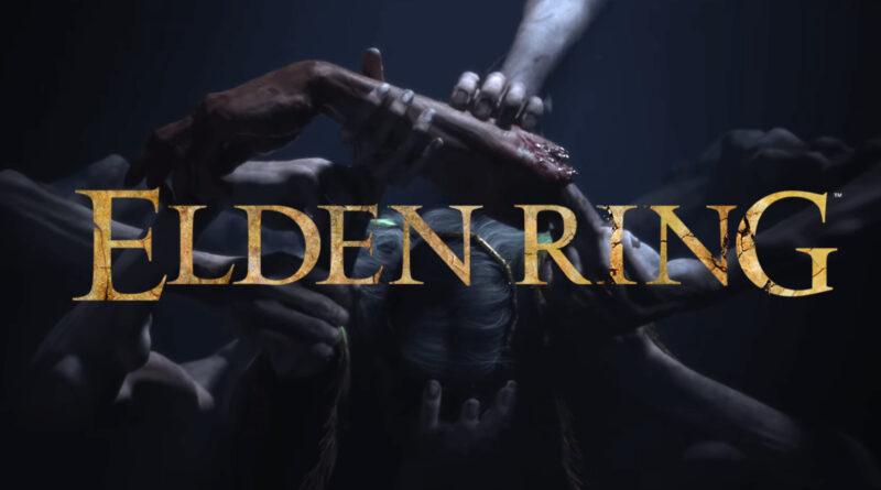Elden Ring: Secondo Jason Schreier ci sarà presto una rivelazione.