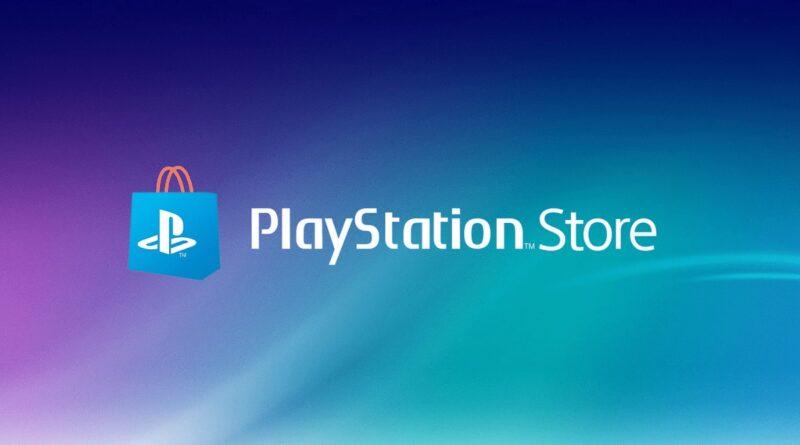 Risparmia fino all'80% di sconto durante la vendita di Indies Store PlayStation