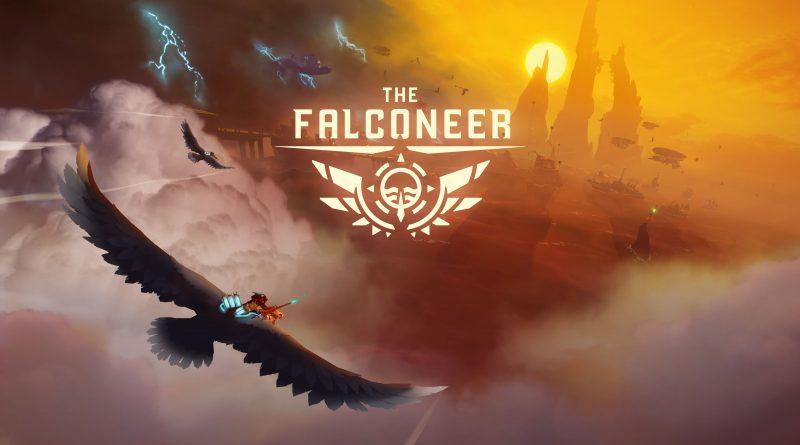"""The Falconer: il DLC """"The Hunter"""" è stato lanciato."""