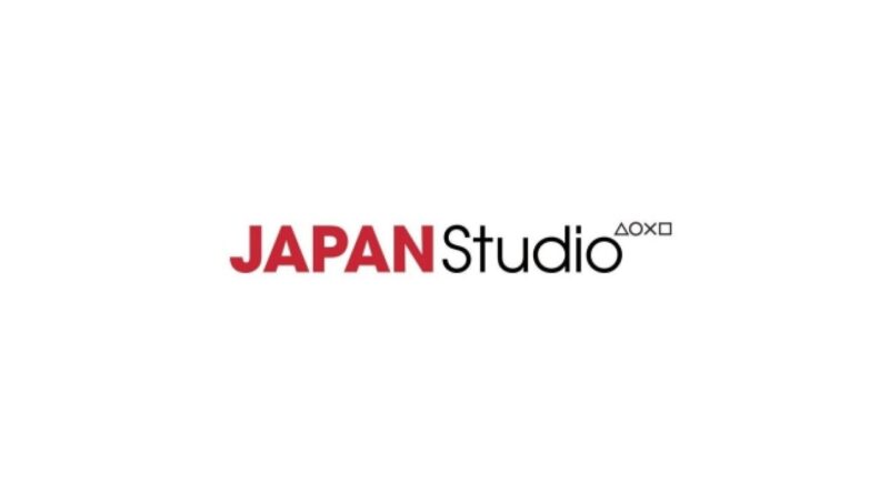 """Masaaki Yamagiwa lascia lo studio Sony """"Japan Studio""""."""