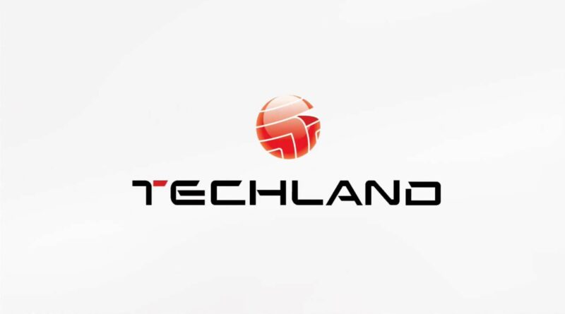 Il Community Manager di Techland assicura che lo studio non è stato acquisito da Microsoft