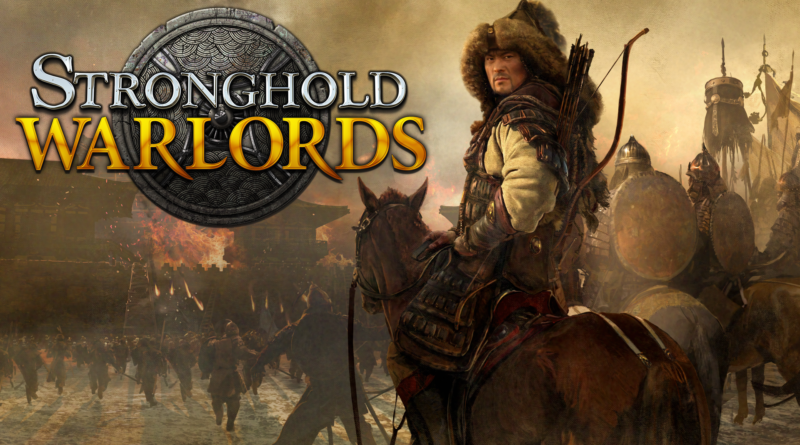 Incontra l'IA in Final Stronghold: Warlords Dev Diary
