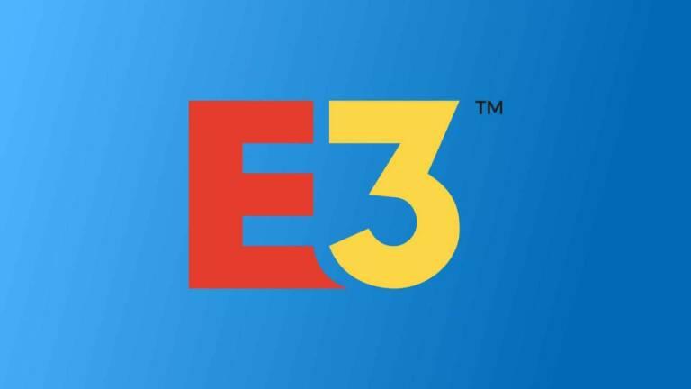 <h2 class='entry-title'>E3 2021 – Cancellato l'evento in presenza!</h2><h4 class='entry-subtitle'><span style='color:#808080;font-size:14px;'>C'è speranza per un E3 in formato digitale?</span></h4>