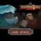 Hammerting: annunciato oggi il lancio del Fluid Update