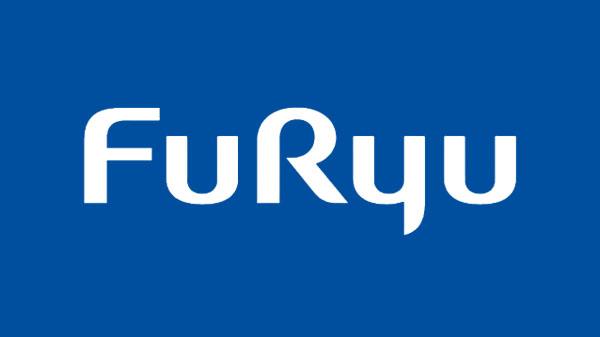 Fishing Fighters annunciato sulle pagine di Famitsu