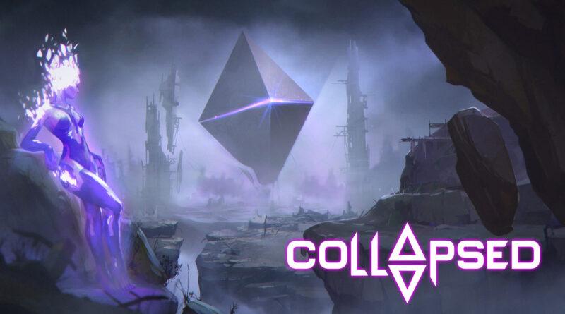Collapsed: Un action con elementi roguelite – Recensione PlayStation 4