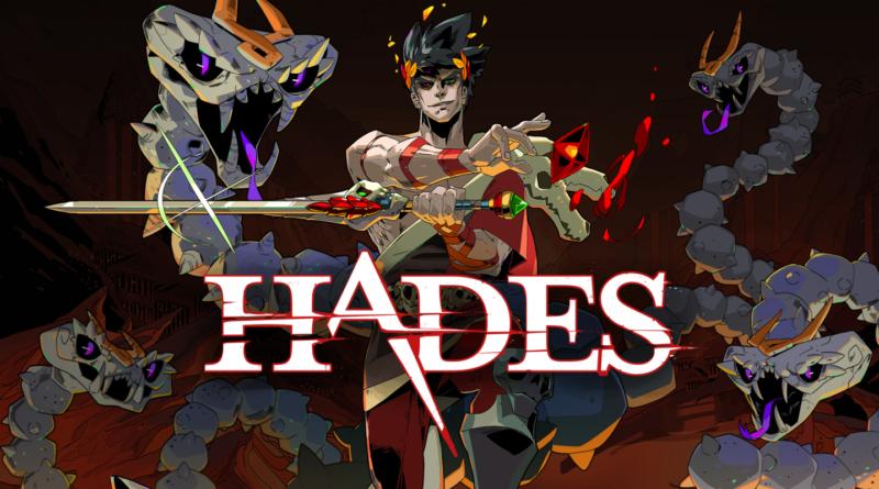 Hades- la scalata dagli inferi- Recensione