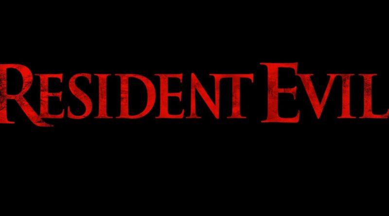 (Rumor) Il prossimo Resident Evil sarà esclusiva Switch!