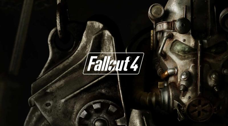 RUMOR-Fallout 4 è in arrivo su Game Pass