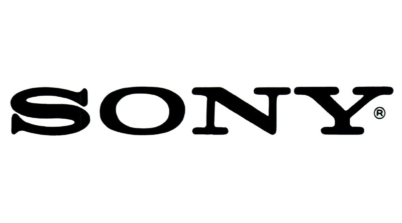 Sony ha depositato un brevetto per una presunta retrocompatibilità