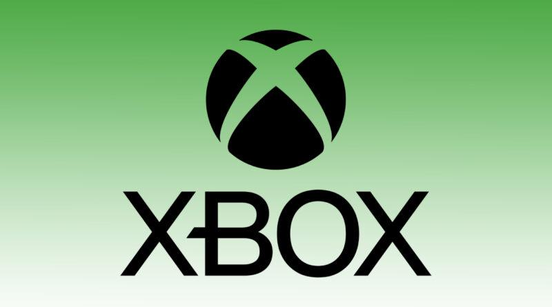 Xbox: nuovo evento Microsoft fissato per giovedi 11 marzo
