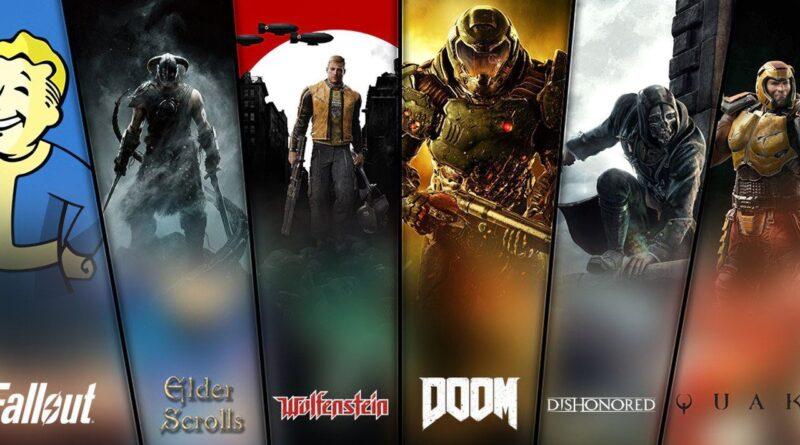 Xbox conferma che sta pianificando un evento estivo stile E3.
