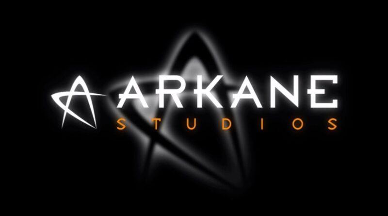 Xbox Game Pass ci permetterà di rimanere creativi grazie ad Arkane