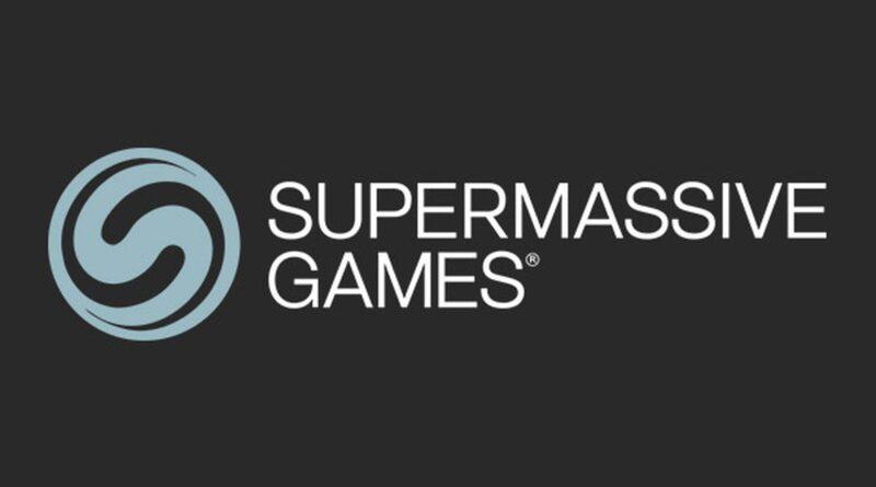 Supermassive Games sviluppatori di Until Dawn acquisito parzialmente da Nordisk Games!