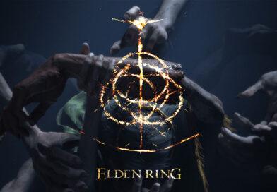 Elden Ring: è trapelato online un Trailer - Rumor