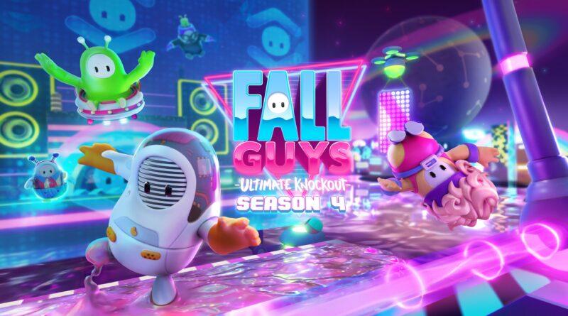 Fall Guys: una parodia su Twitter allude a una collaborazione con Shovel Knight