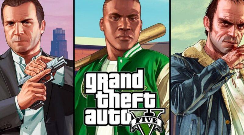 Rockstar Games: GTA 5 su console NexGen non sarà un semplice porting.