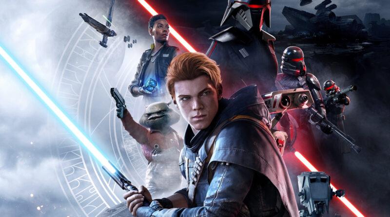 Star Wars Jedi: Fallen Order Dev cerca un produttore per il sequel