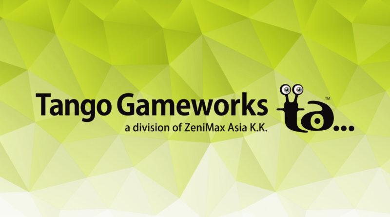 Phil Spencer ha dichiarato di voler conoscere meglio il team Tango Gameworks per i First party