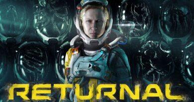 Returnal: nel nuovo video diario degli sviluppatori vengono mostrati i combattimenti