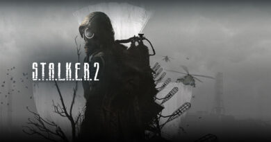 S.T.A.L.K.E.R. 2: GSC GameWorld mostrerà i contenuti durante l'evento Microsoft!