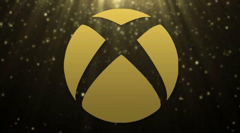 Microsoft: Il multiplayer nei giochi free-to-play, Looking 4 Groups e Party Chat non richiederanno più il Gold