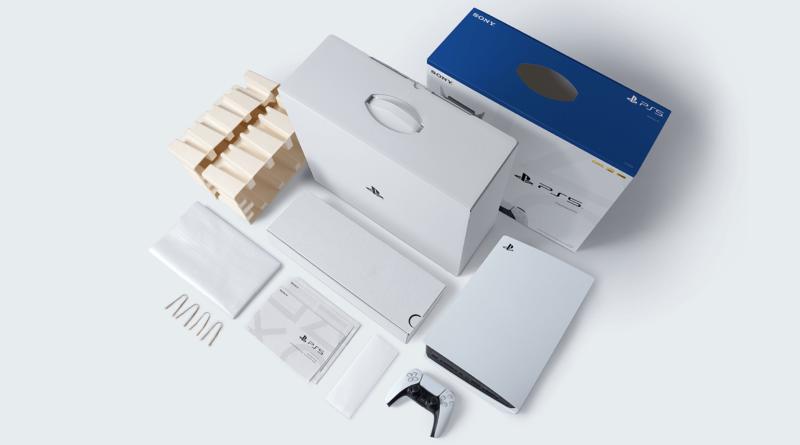 Sony si associa alla battaglia contro l'inquinamento da plastica.