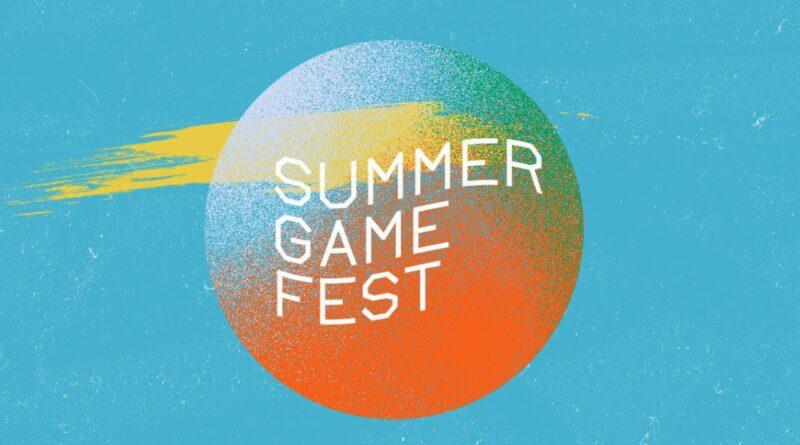 Summer Game Fest 2021: Geof Keinghley annuncia che si terrà a giugno.