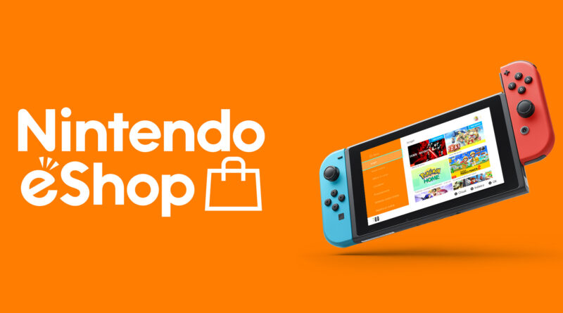 Bethesda: tutti i giochi in sconto sull'eShop Switch