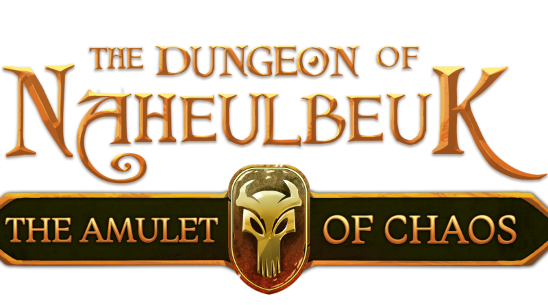 The Dungeon of Naheulbeuk: The Amulet of Chaos aggiunge un DLC alla storia