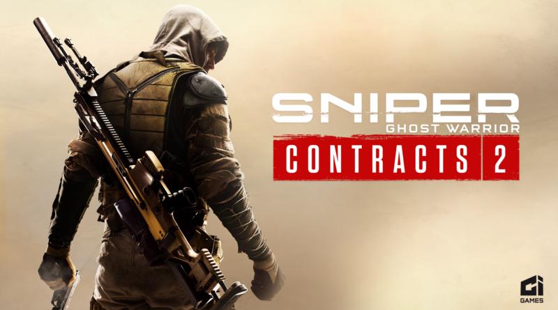Sniper Ghost Warrior Contracts 2: nuovo trailer sull'ambientazione di Kuamar