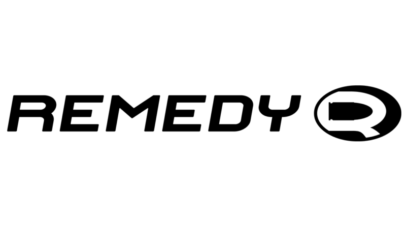 Remedy Entertainment al lavoro con Sony per un'esclusiva su PlayStation? - Rumor