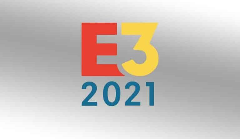 E3 2021: Doug Bowser promette mari e monti.