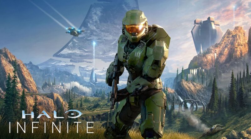 Halo Infinite supporterà multiplayer cross-play e cross-progressione