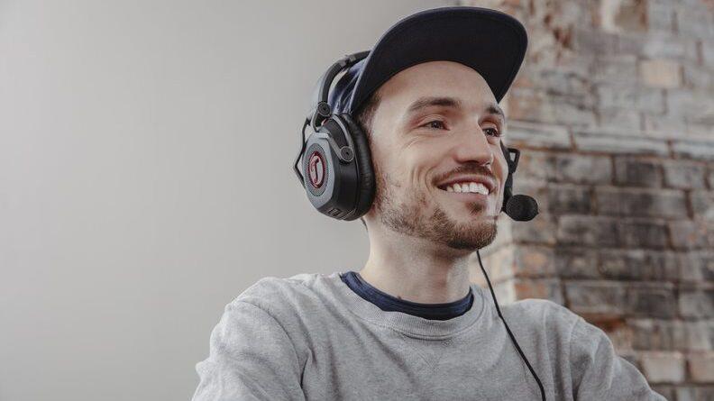 Teufel lancia CAGE, l'headset per il gaming in alta fedeltà