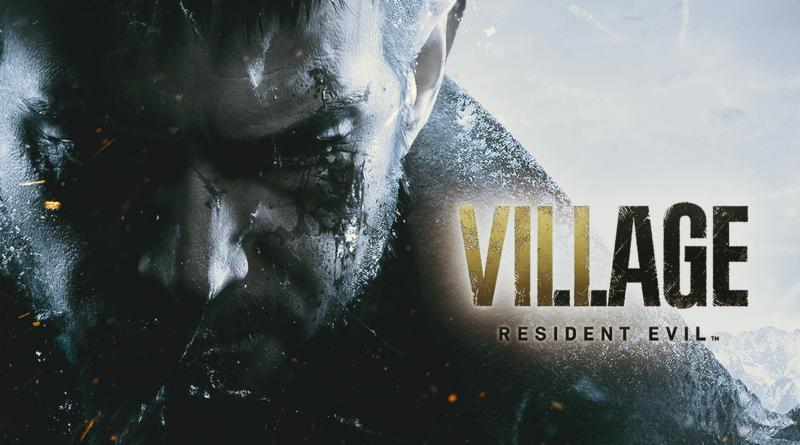 Resident Evil Village - Recensione: Capcom ritorna a terrorizzarci!