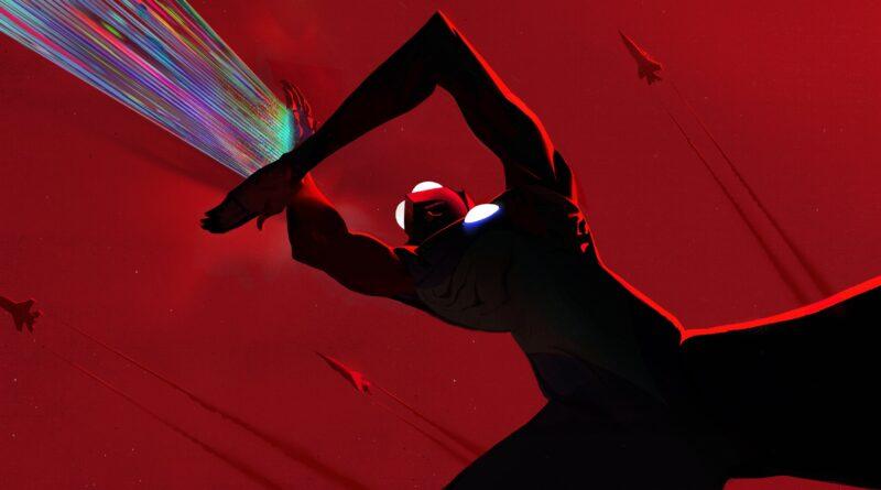 Annunciato un nuovo film animato di Ultraman