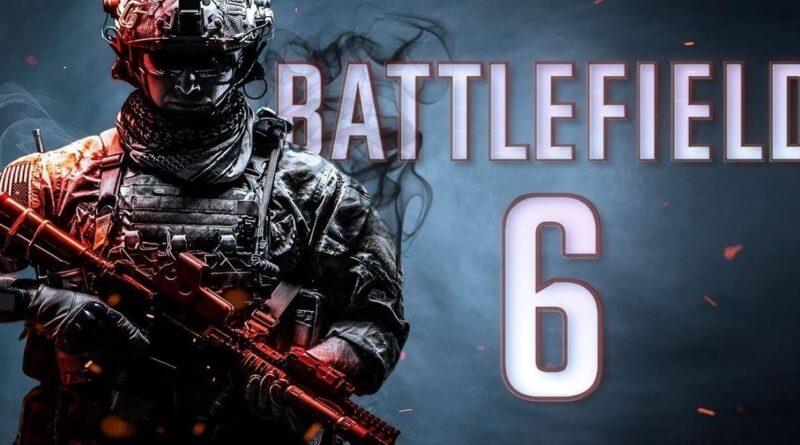 Rumor! Battlefield 6 Alpha in arrivo a luglio