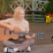 "Katy Perry e i Pokémon - Caricata online la canzone ""Electric""."
