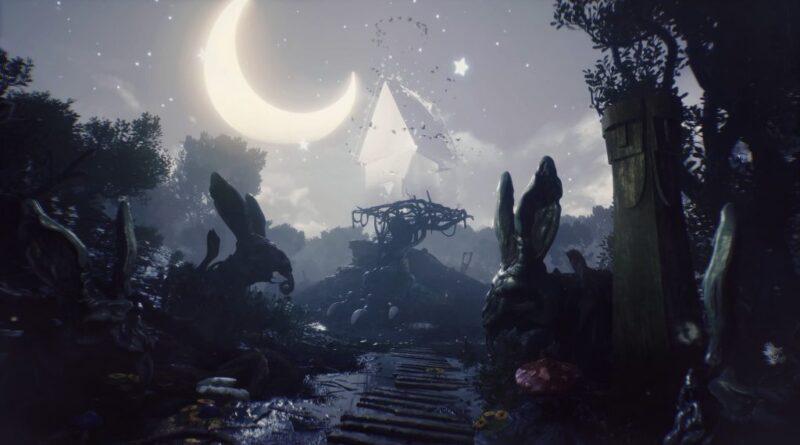 Blacktail uscirà su PS5 Xbox Series X S e PC