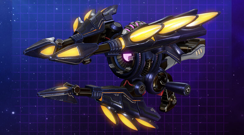 Ratchet & Clank: Rift Apart si potranno creare portali e collegarsi ad altri giochi PlayStation