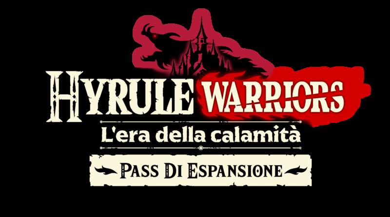 """Recensione Hyrule Warriors: L'era della calamità  DLC """"Il battito ancestrale"""""""