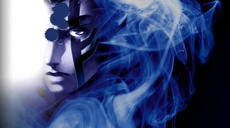 Shin Megami Tensei 3: Nocturne HD Remaster nuovo video introduttivo sui contenuti del DLC.